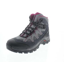 SALOMON L373261 Authentic GTX Calzature Donna Sport Trekking