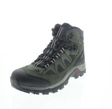 SALOMON L390409 authentic GTX Calzature Uomo Sport Trekking