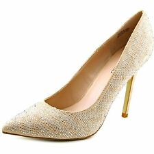 ZIGI SOHO Womens Taran Pointed Toe