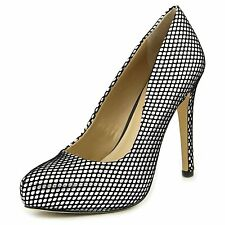 INC International Concepts Womens Bindy2 Pointed Toe Classic Pumps
