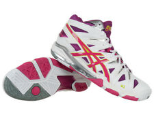 Asics GEL UPCOURT homme Chaussures Chaussures de GEL volleyball pour homme f17a357 - dhsocialbookmrking.website