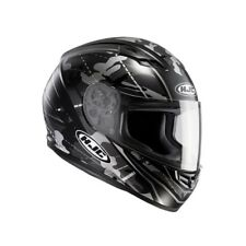 HJC CASCO INTEGRAL MOTORRAD SONGTAN/MC5SF CS-15 HELMET