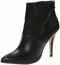 DV by Dolce Vita Women's Katin Heeled Ankle Boots