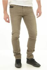Jean Slim Stretch Ritter Confort  - Teddy Smith
