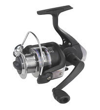Mitchell Tanager Front Drag / Rear Drag Spinning Fishing Reel - All Sizes