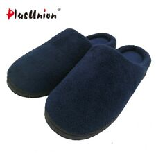 Indoor Slippers Winter Solid Man Women Furry Rihanna Warm House Home Shoes Fur