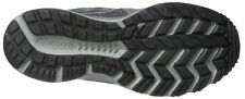 Saucony Mens Cohesion Low Top Lace Up Trail Running Shoes