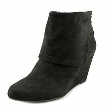 Jessica Simpson Womens Reaca Closed Toe Fashion Boots, , Size
