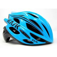 kask mojito light blue liseret 2018 helmet 16A