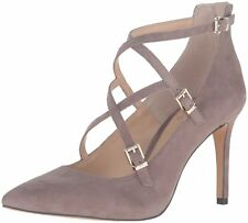 Vince Camuto Women's Neddy Dress Pump