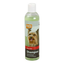 Karlie Flamingo Aloe Vera CHIENS Shampooing, différentes tailles, NEUF