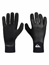 Quiksilver™ 2mm Highline Series Neogoo - Wetsuit Gloves - Hombre