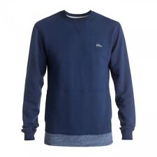 Sweat ML Fortsview Summer Blues - DC Shoes