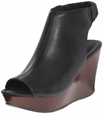 Kenneth Cole REACTION Women's Sole Chick Wedge Sandal