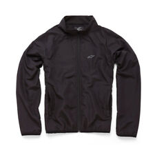 Alpinestars MOTION Giacca Windbreaker Giacca a vento MOTOCROSS ENDURO MX NERO