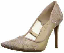 Jessica Simpson Women's Camba Dress Pump