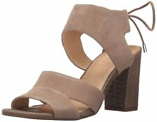 Franco Sarto Women's L-gem Dress Sandal