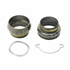 Campagnolo Record Ultra Torque bottom bracket BB cups  BSA ITAL BB30 BB86 PF30.