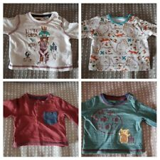 Baby Boys clothes bundle 1 month/0-3/3-6/6-9/9-12/12-18months