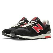 New Balance - Sneakers Uomo M1400 Catcher in the Rye