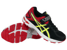 Asics GT-1000 4 PS Kids Sports Running Lifestyle Shoes Youth Casual Trainers