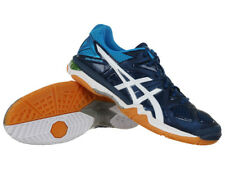 Men's Trainers Asics Gel-Tactic Indoor Volleyball Tennis Hand Ball Hall Shoes