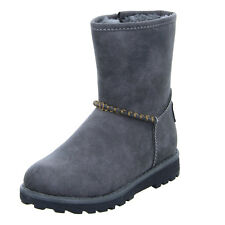 girlZ onlY Kinder Stiefel 1171-78-GY Synthetik