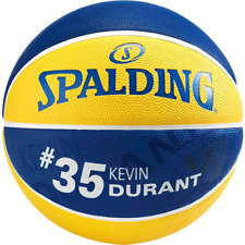 spalding nba PLAYER BALLE Kevin Durant taille 5 7 Basketball Outdoor