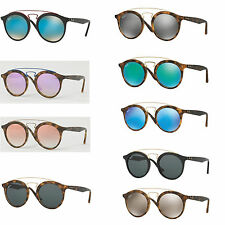 RAY BAN GATSBY I - ORB4256 - DISTRIBUTEUR OFFICIEL
