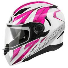 CASCO MOTO AIROH INTEGRALE MOVEMENT STRONG PINK GLOSS