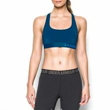 UNDER ARMOUR Brassiere Crossback Femme