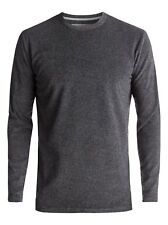 Quiksilver™ After Surf - Super-Soft Long Sleeve Top - Hombre