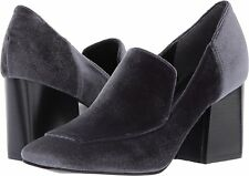 Marc Fisher Womens marlo Closed Toe Classic Pumps