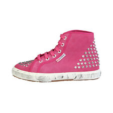 Zapatillas Superga - S007AU0_2095 Donna Rosa