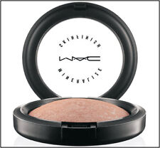MAC MINERALIZE SKINFINISH HIGHLIGHTER (VARIOUS SHADES) 100%genuine