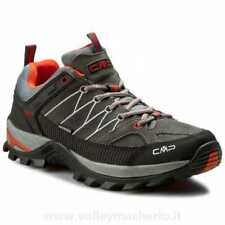 CMP Campagnolo Rigel trekking shoes