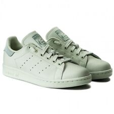 Adidas Stan Smith CP9703 Mens Trainers