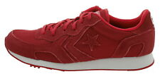 CONVERSE AUCKLAND RACER OX TG SNEAKER ROSSE 179134