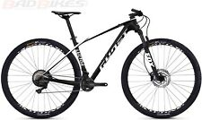 NEU Ghost Lector 3.9 LC U 29R Mountain Bike Fahrrad 22 Gang Shimano XT 2018