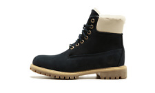 Timberland 6In Boot Shearling - TB0A1KYK