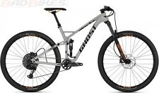 NEU Ghost Slamr 6.9 LC U 29R Fullsuspension Mountain Bike Fahrrad 12 Gang 2018