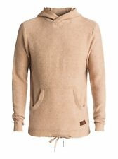 Quiksilver™ Lupao - Jersey con Capucha para Hombre EQYSW03187