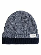 Quiksilver™ Performed Color Block - Gorro Reversible para Hombre EQYHA03097