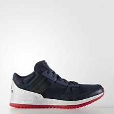 NEW AQ6240 Men's Adidas ZG Bounce Trainer Running GENUINE Shoes Size UK 6