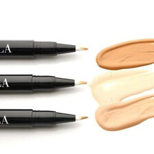 LOLA Highlighting Concealer Pen - 3 Shades - 1.5ml - NEW