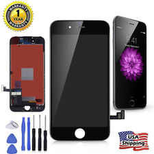 Touch Screen Replacement For iPhone 6 6S Plus 5.5