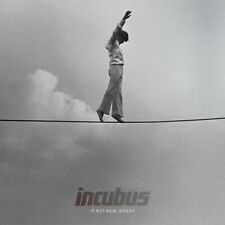 If Not Now When - Incubus (2011, CD NUOVO)