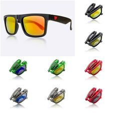 Gafas de sol plegables, polarizadas - Stomp - Folding Polarized Sunglasses UV400