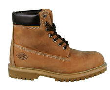 Dickies SOUTH DAKOTA stivale marrone TGL 40-47 Winterboots SCARPE