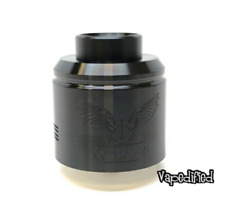 100% AUTHENTIC 38MM VALHALLA RDA BY VAPERZ CLOUD✴ NEW RELEASE ✴ IN STOCK NOW!!!
